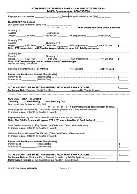 59 Tax Worksheet Templates Free To Download In Pdf