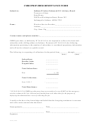 Cmrs Provider Remittance Form - Indiana Wireless Enhanced 911 Advisory Board