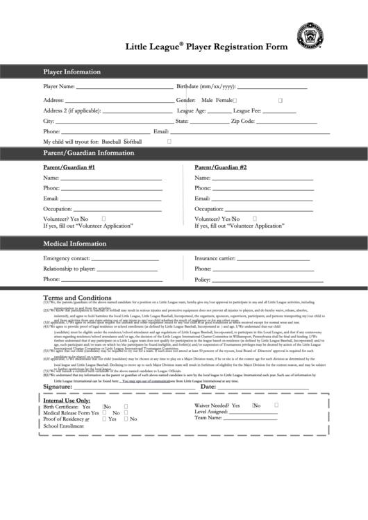 page_1_thumb_big Volunteer Application Form Pdf on medical release form pdf, reference check form pdf, general information form pdf, general release form pdf, wish list form pdf,