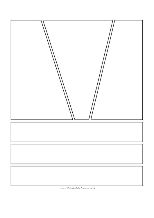 Comic Page Template Printable pdf