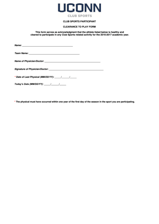 100 medical clearance forms medical clearance form medical 100 medical clearance for surgery template medical assistance pronofoot35fo Images