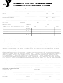 how to create a cover letter family unit history form printable pdf 22268 | page 1 thumb
