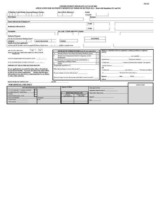 page_1_thumb_big Tax Form Application Template on tax write-off checklist, tax form pdf, fee schedule template, tax form vector, tax form border, return template, encyclopedia template, tax form clip art, tax form illustration, dictionary template, oms template, tax form icon, tax example, tax form sample, tax form graphic, tax form calendar, tax background, tax form logo, tax form list, tax form design,