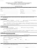 Fs-0423-0114 Distribution Form