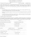 page_1_thumb Jackson Family Template Letters on sample request, sample resignation, basic cover, sample business,