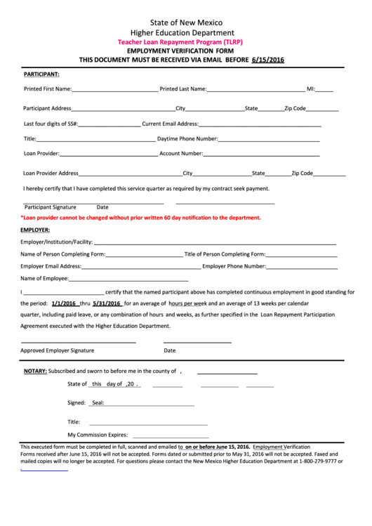 members advantage credit union, industrial bank, uniform residential, on teacher loan forgiveness application form printable