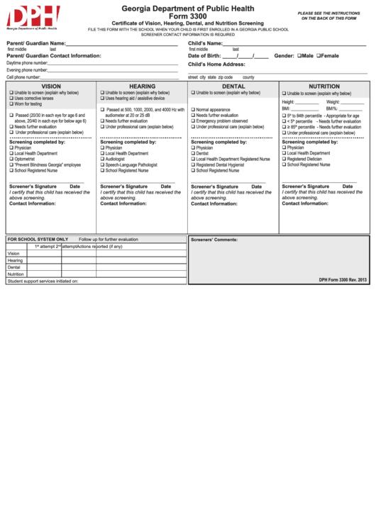 page_1_thumb_big Tax Form Application Template on simple account, church membership, mortgage loan, blank employment, internal job, gym membership, free employee, blank membership, new vendor,
