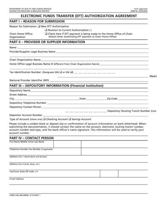 193 Department Of Health Forms And Templates free to download in ...