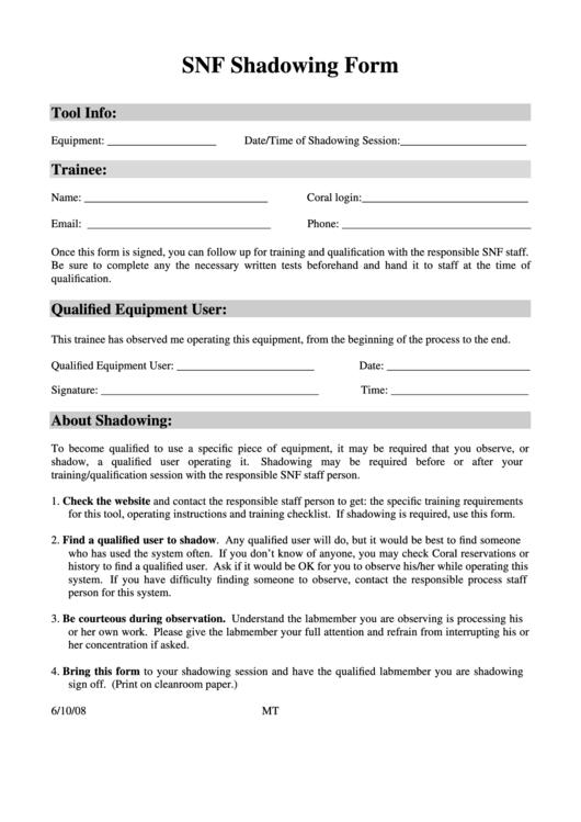 page_1_thumb_big Job Application Form Html Template on word document, free sample, drug testing, child care, free spanish, free editable, health care,
