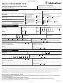 Form Sg.ee.14.tn - Employee Enrollment - 2013