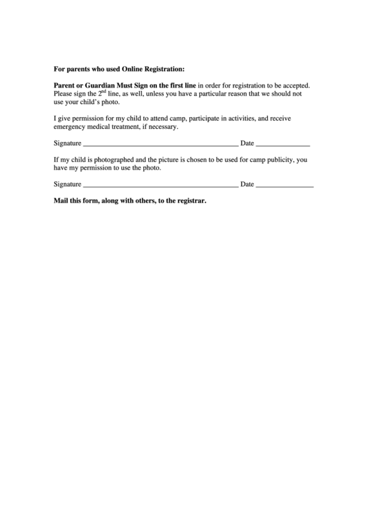 how to add signature to pdf form