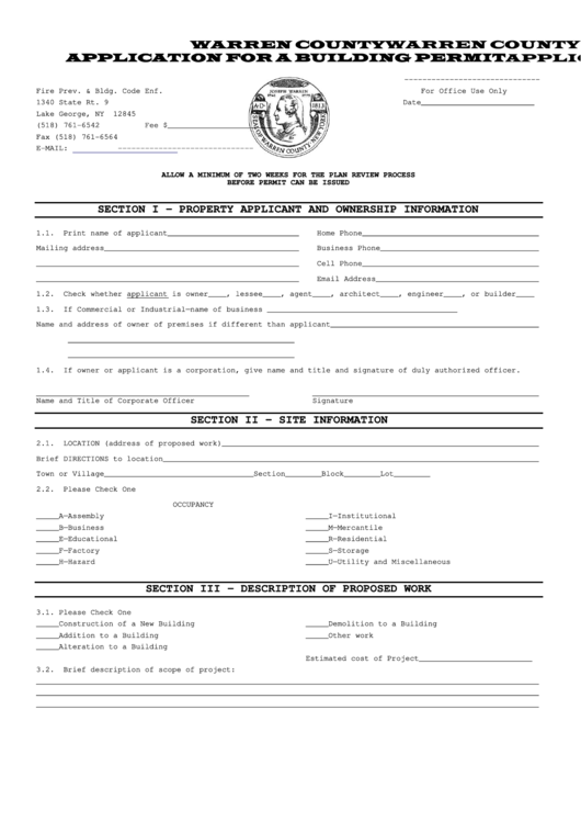 page_1_thumb_big Job Application Form Of Commercial Bank on free generic, sonic printable, part time, big lots, blank generic,