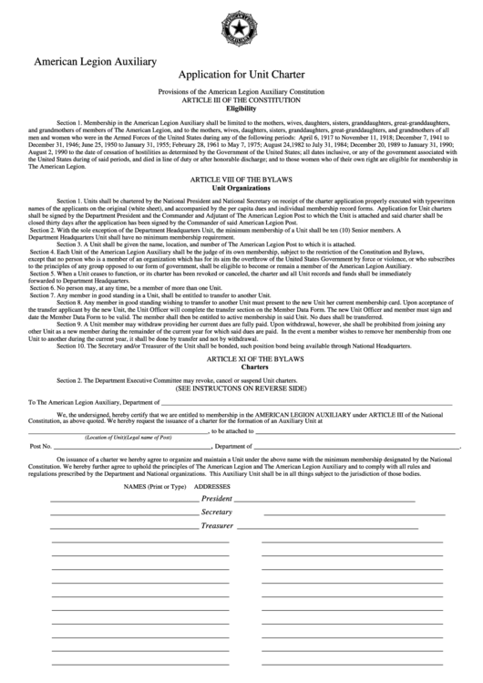 page_1_thumb_big  Page Job Application Form Printable Free on american eagle, for children practice, dairy queen, pizza hut, big lots,