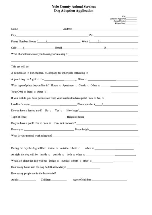 Html dog html intermediate pdf printer