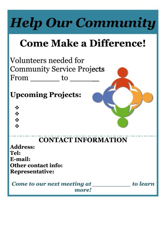 Event Flyer Templates Printable pdf