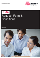 Rma Request Form