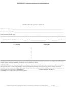 Quitclaim Deed Form