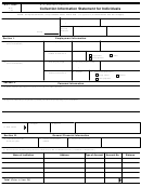Form Char410-a - Amended Registration Statement For Charitable ...