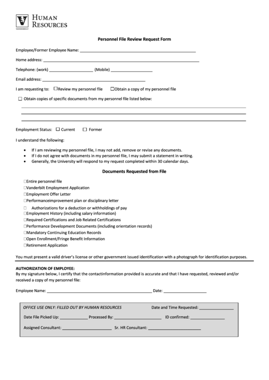 19 employee review form templates free to download in pdf