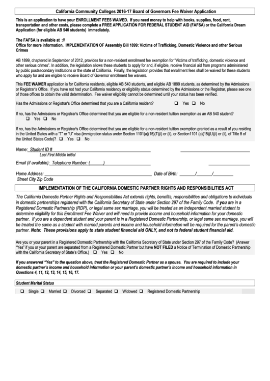 304 Waiver Forms And Templates free to download in PDF