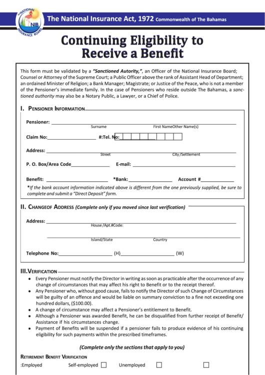 page_1_thumb_big Va Benefits Application Forms on va health benefits, va benefits brief, va benefits brochure,