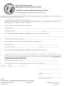 Form Llp-02 2002 Copy