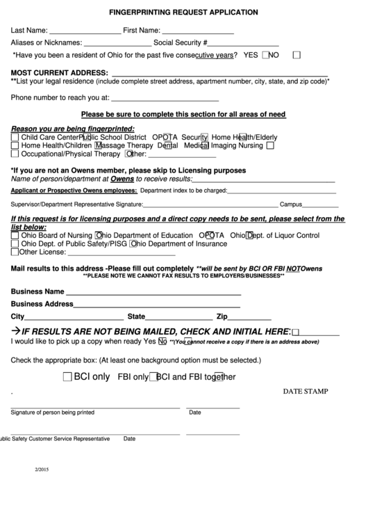 page_1_thumb_big Ohio State College Application Form on example application form, sample employment application form, ut austin application form, work application form, ohio state general application form,