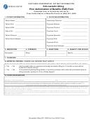 Simvastatin 80mg Prior Authorization Of Benefits (pab) Form