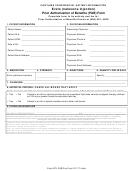 Evzio (naloxone Injection) Prior Authorization Of Benefits (pab) Form