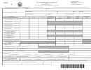 Form Wv/mft-508 - West Virginia Importer Report