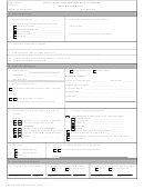 Doe Form 4220.2 - Small Business Review