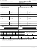 Atf Form 5300.38 - Application For An Amended Federal Firearms ...
