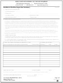 Form Rx 2 - Radiation Machine Inspection Summary