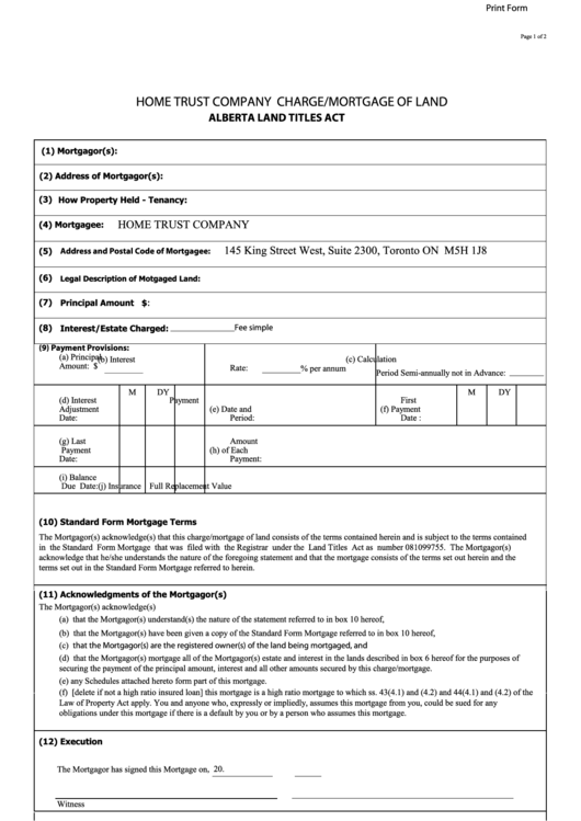 Top mortgage payoff request form templates free to for Land home mortgage