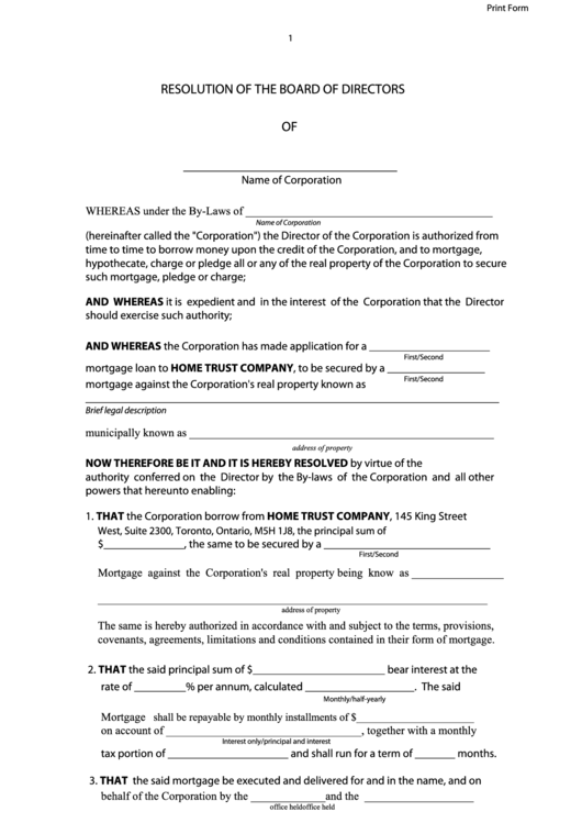 cra pdf fillable forms directors
