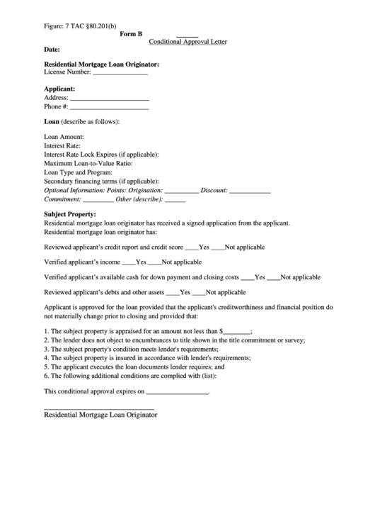 page_1_thumb_big Job Application Forms Template on tracking spreadsheet, microsoft word free, for retail, free printable blank, california state, child care, for small businesses,