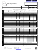 Form 591-supplier Delinquent Tax Collection Form
