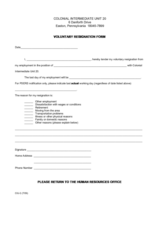 page_1_thumb_big Gift Acknowledgement Letter Template on application form templates, business forms templates, proofs of payments receipts templates, acknowledgement of receipt, shipping forms templates, acknowledgement letters of recognition, acknowledgement of money received, timeline templates,
