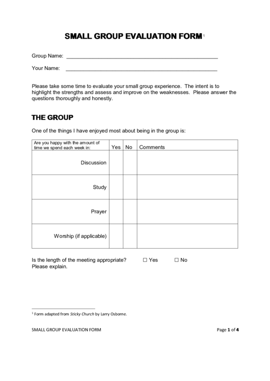 resume evaluation form stunning small group evaluation form photos resume revision