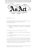 House Bill 10-1193