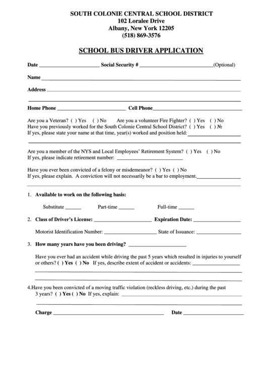 page_1_thumb_big Vans Job Application Form Printable on work application form, vans store application form, vans off the wall application printable,