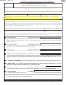 Form 1344-exemption Certificate Form