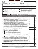 Form Mo-pts - Property Tax Credit - 2013