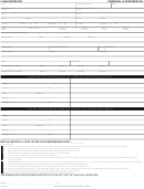 Form 9157p - Loan Interview
