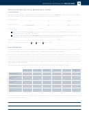 Graduate Education Reference Form-vanguard University