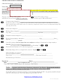 Top 23 Virginia Business Forms And Templates free to download in ...
