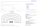School Instrument Seating Chart-seating-set Up Form