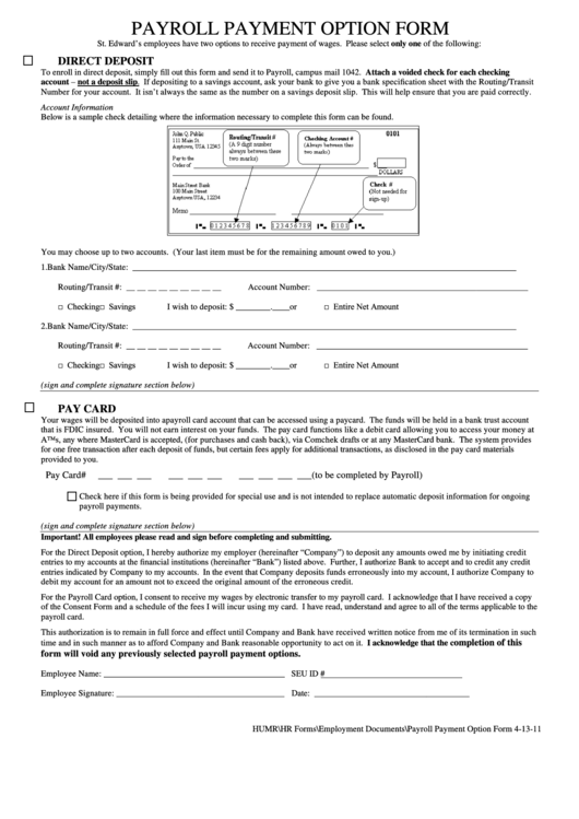 Top 14 Certified Payroll Forms And Templates free to