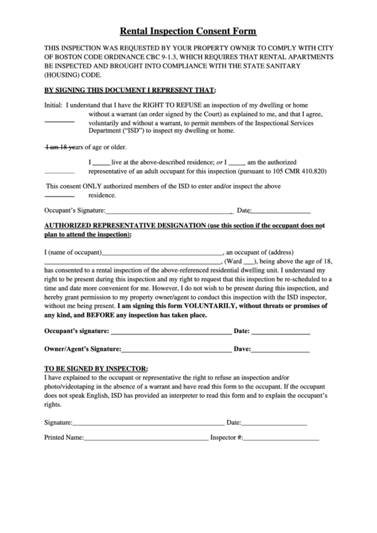 page_1_thumb_big Business Rental Application Form Template on florida rental application template, general request form template, apartment rental application template, employment agreement form template, tenant verification template, employment application template, job application template, tenant information form template, rental terms and conditions template, renters agreement form template, contact form template, tenant application template, rental credit application template, rental application example, sublease agreement form template, service request form template, rental application pdf, notice to vacate form template, rental application word, rental letter of recommendation template,