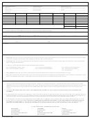 Form 07-6104b - Empoyee Report -2000